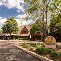 photo of big rock chop house restaurant