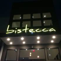 photo of bistecca restaurant