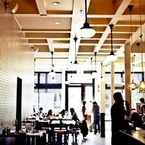 photo of locanda osteria & bar restaurant