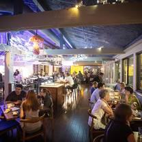 photo of sea thai bistro - santa rosa restaurant