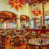 photo of grotto - houston restaurant