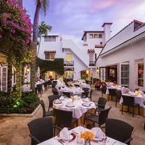 photo of renato's restaurant