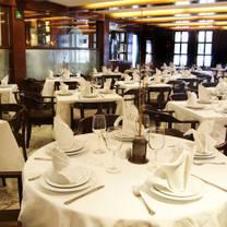 foto de restaurante lar gallego - del valle