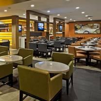 photo of quest restaurant & bar restaurant
