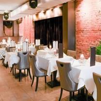 photo of bordeaux restaurant