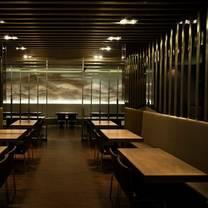 foto von makimono - pickering restaurant