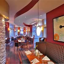 photo of cafe divan restaurant