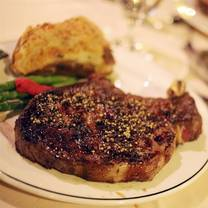 photo of connors  steak & seafood- cool springs restaurant