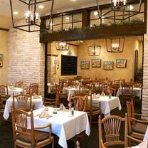 photo of jj's restaurant restaurant