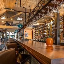 photo of osteria la spiga restaurant