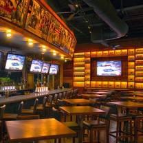 photo of mash'd/ food, moonshine, life - frisco restaurant