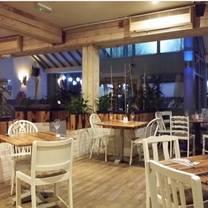 photo of portofino new brighton restaurant