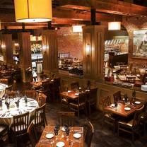 photo of rodizio grill the brazilian steak house restaurant