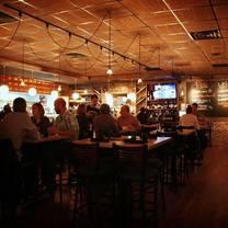 photo of louie's wine dive 119th kitchen restaurant
