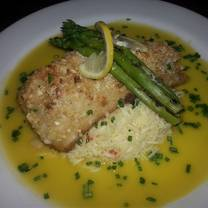 photo of patio seafood tavern restaurant