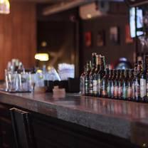 foto de restaurante beer for us