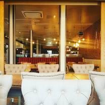 photo of saint pauls house restaurant