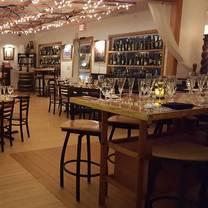 photo of coastal provisions restaurant