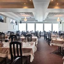 photo of le bordelais restaurant