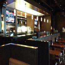 photo of the keg steakhouse + bar - maple ridge restaurant