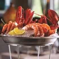 photo of eddie v's - seaport district restaurant