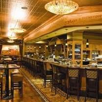 photo of the pub by wegmans midlothian restaurant