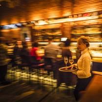 photo of perbacco restaurant