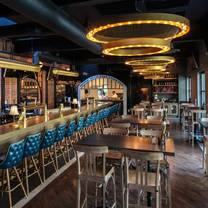 photo of last best brewing & distilling restaurant