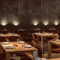 photo of kyu restaurant