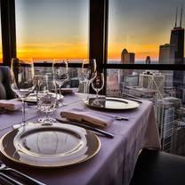 photo of cite restaurant