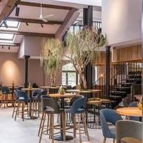 photo of dukes 92 restaurant