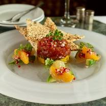 photo of eddie v's – wildfish – san antonio restaurant