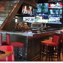 photo of shoeless joe's - stockyards restaurant