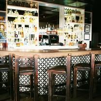photo of tortilla republic kitchen & margarita bar restaurant