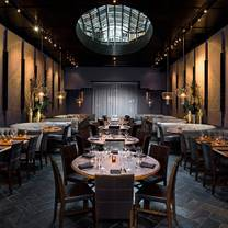 foto de restaurante beauty & essex- las vegas