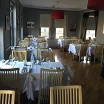 photo of i monelli authentic italian restaurant restaurant
