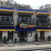 photo of lizzy's tequila bar & grill restaurant