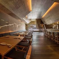 foto de restaurante tori tori - altavista