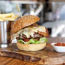 photo of bbar and restaurant restaurant