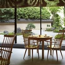 touzan - hyatt regency kyotoのプロフィール画像