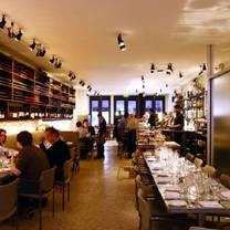 photo of giorgione restaurant