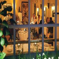 photo of fifty six union restaurant