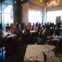 photo of la riv kitchen & bar restaurant