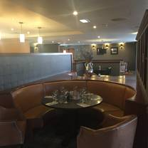 photo of village pub & grill - village hotel birmingham walsall restaurant