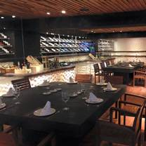 foto de restaurante rincon argentino - santa fe