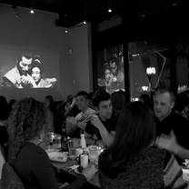 photo of bistro sakana restaurant