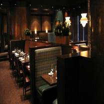 photo of the keg steakhouse + bar - regina south restaurant