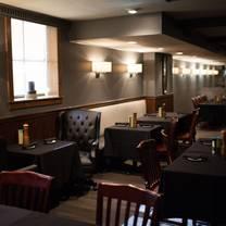 photo of mcgill's on 21st restaurant