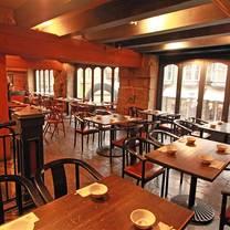 photo of guu otokomae - gastown restaurant