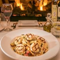 photo of spiro's - chesterfield restaurant